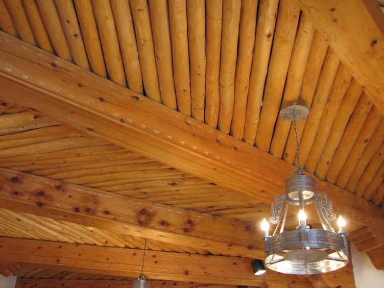 Wholesale Timber Amp Viga Latillas