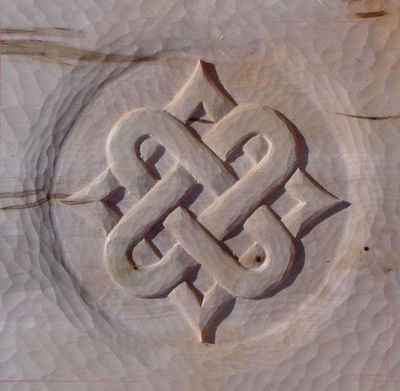 Wholesale Timber Amp Viga Carving